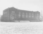 Gymnasium, ca. 1960