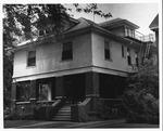 Everett Hall, 1650 Fifth AVe, Huntington, ca. 1960's