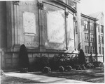 MU Science building, ca. 1964
