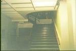 James E Morrow library, 1998-1999