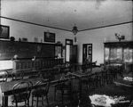 Art room [Old Main], ca. 1907