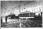 3rd Avenue at 10th Street, Huntington, ca. 1887