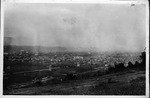 South side of Huntington, ca. 1918