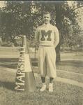 Ron Haeberle, ca. 1934