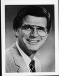 Dale Nitzschke, ca. 1986