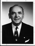 Marshall Pres Stewart H Smith,1958-1960