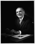 Marshall Pres Stewart H Smith, 1958-1960