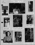 [Marshall students, ca. 1936]