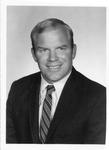 Jim Schroer, Head Trainer,1970 MU Football team