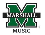 Marshall University Symphony by Marshall University