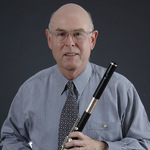 Winter Spirits - Flute & Company, Flute Music by Katherine Hoover by Wendell B. Dobbs Dr.