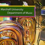 Music at Marshall University 2009 by Marshall University