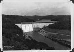 Norris Dam, Tenn., ca. 1937