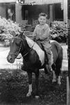 Bobbie Myers, age 6 years, 9 months, Huntington, W.Va., May 19, 1934