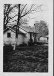 Franks camp, May 1, 1939