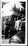 Myers men, Hollywood, Fla., Feb. 27, 1947