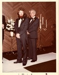 David Scott Myers & Bobbie Edward Myers, 1980