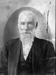 John Murphy, ca. 1910-1920