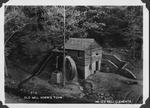 Old Mill at Norris, Tenn., ca. 1937