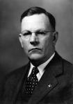 Homer Duncan, friend of Myers family