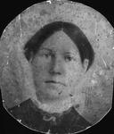 Julia Irene Weckel, age 40