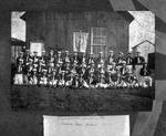 Huntington Tumbler Co., Local union, Huntington, W.Va.