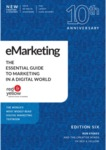 eMarketing: The Essential Guide to Marketing in a Digital World - 6th Edition