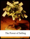 The Power of Selling