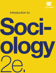 Introduction to Sociology - 2e