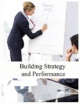 Building Strategy and Performance
