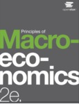 Principles of Macroeconomics - 2e