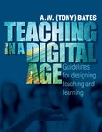 Teaching in a Digital Age: Guidelines for designing teaching and learning - 2nd Edition