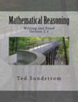 Mathematical Reasoning: Writing and Proof/ Version 2.1