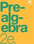 Prealgebra - 2e