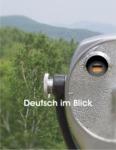 Deutsch im Blick - 2nd Edition