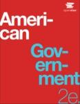 American Government - 2e