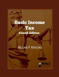 Basic Income Tax - 8th Edition
