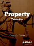 Property Volume 1