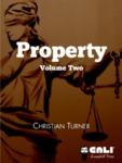Property Volume 2