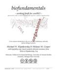 Biofundamentals 2.0