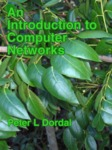An Introduction to Computer Networks - Second Edition