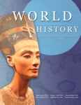 World History: Cultures/ States/ and Societies to 1500