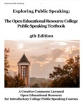 Exploring Public Speaking - 4th Edition