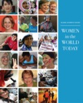 Global Women's Issues: Women in the World Today/ extended version