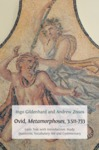 Ovid/ Metamorphoses/ 3.511-733. Latin Text with Commentary
