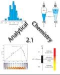 Analytical Chemistry 2.1