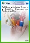 Políticas públicas/ Género y Derechos Humanos en América Latin