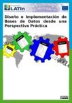 Diseno e Implementación de Bases de Datos desde una Perspectiva Prática