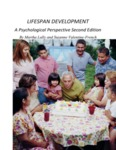 Lifespan Development: A Psychological Perspective - Second Edition