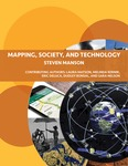 Mapping/ Society/ and Technology